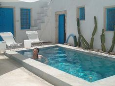 Erriadh, Djerba Island Picture: Relaxing by the pool - Check out TripAdvisor members' 153 candid photos and videos of Erriadh