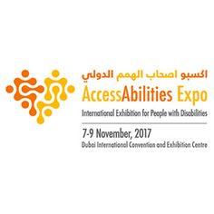 AccessAbilities Expo 2017