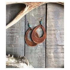 See this Instagram photo by @sweetcreekleather • 1 like