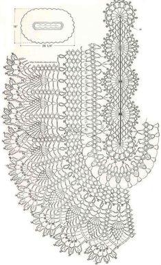 Cute crochet doilies or center table/ table clothes – Cristina My Crochet Crochet Dollies, Crochet Diy, Crochet Home, Thread Crochet, Crochet Stitches, Crochet Tablecloth Pattern, Crochet Doily Patterns, Crochet Motif, Filet Crochet