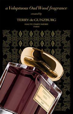 Création d'un visuel parfum Creations, Perfume Bottles, Fragrance, Beauty, Perfume Store, Perfume Bottle, Beauty Illustration, Perfume