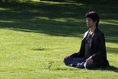 Laurence Freeman - Christian Meditation