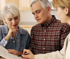 The 6 Biggest Challenges To Protecting Assets From Nursing Home Expenses