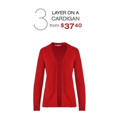 Cleo | Style in a Snap (3) Layer on a Cardigan Nice Clothes, Plus Size Women, Night Out, Size 14, How To Look Better, Cool Outfits, Dressing, Women's Fashion, Lady