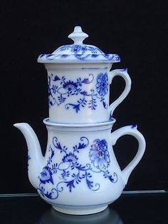 Teapots & Tea Sets, Ceramics & Porcelain, Decorative Arts, Antiques