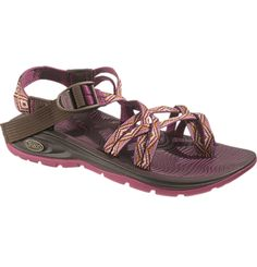7b3683c7dcdd2a The 9 Best Walking Sandals to Buy in 2019