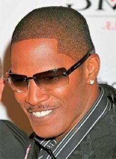 Afro Men Hairstyles Receding 7 Hairstyles For Black Men
