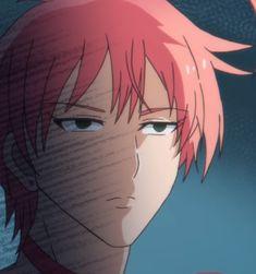 Meme Faces, Funny Faces, Mahou Shoujo Ore, Manga Anime, Anime Art, Anime Faces Expressions, Blue Anime, Funny Anime Pics, Otaku Meme