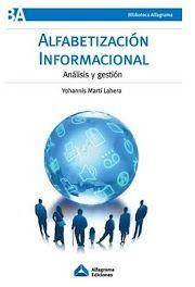 II Seminario - Taller Lecciones aprendidas en programas de Alfabetización Informacional en Iberoamérica. 16 y 17 de abril del 2014.