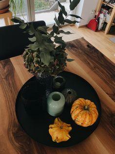 fall=pumpkins