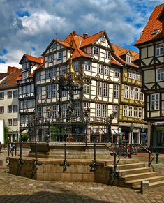14 best beautiful germany images germany hannover germany travel rh pinterest com
