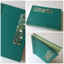Image result for stab binding