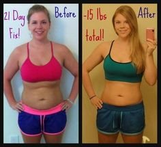 Can Green Tea Help You Lose Face Fat