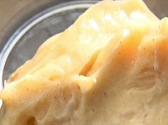 Cinnamon Honey Butter from FoodNetwork.com