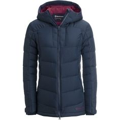 5e33f93577e Murdock 850 Down Jacket - Women s