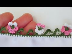 Easy Makeup Tutorial, Makeup Tutorial For Beginners, Creative Embroidery, Halloween Make, Valentine's Day Outfit, Crochet Borders, Cool Nail Art, Simple Makeup, Fun Nails