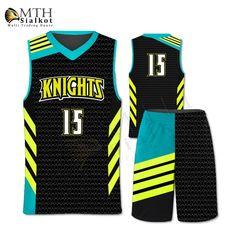 f7fd64dd9 11 Best Custom Basketball Uniforms images