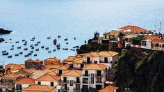 #Funchal #Madeira