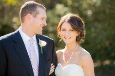 Light, bright, and lovely Photograph by Figlewicz Photography  http://www.storyboardwedding.com/traditional-pink-navy-las-posas-country-club-wedding-with-laid-back-flair/