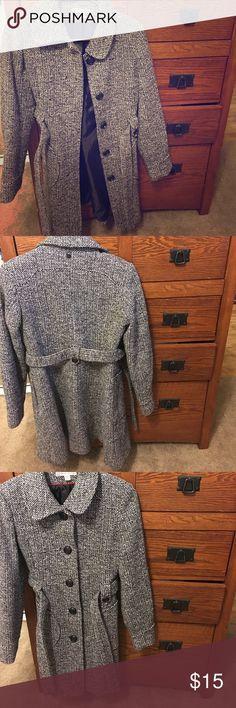 Peacoat XS peacoat in great shape. American Rag cie Jackets & Coats Pea Coats