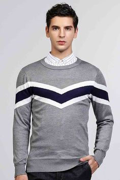 8888b14c5 93 Best Men s Sweaters   Jumpers Knitwear images