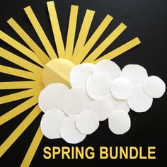 SAVE $...a bundle of Spring classroom art and LanguageART activities.  So much fun, and learning at the same time. https://www.teacherspayteachers.com/Product/Spring-Bundled-Easy-art-Lessons-for-Your-Classroom-1785247