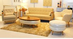 Design-Furniture-Danish-Retro-Collection