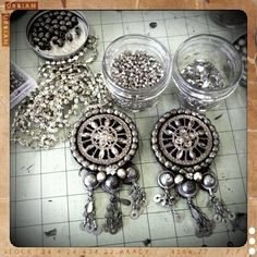 medina medallions2