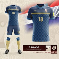 Sport wear logo awesome Ideas for 2019 Soccer Kits, Football Kits, Football Jerseys, Sports Jersey Design, Football Design, Sports Day, Sports Logo, Converse Jacket, Sublime Shirt