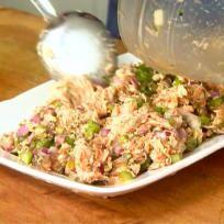 fried baby artichokes recipe from barefoot contessa via food