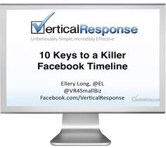 10 Keys to a Killer Facebook News, About Facebook, Facebook Timeline, Social Marketing, Internet Marketing, Change Meaning, Timeline Design, Online Entrepreneur, Social Media Tips