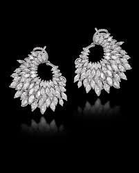 Image result for notandas jewellers
