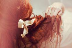 Photographer: Ailera Stone. Shoot: Conjuring Spring.