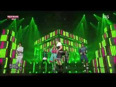 "2PM ""미친거 아니야?(GO CRAZY!)"" Stage @SBS Inkigayo 2014.10.05 Download 2PM 4th Album ""미친거 아니야?(GO CRAZY!)"" on iTunes: https://itunes.apple.com/album/michin...  2PM Official Facebook: http://www.facebook.com/2pm.jype 2PM Official Twitter: http://www.twitter.com/follow_2pm 2PM Official Fan Cafe: http://cafe.daum.net/2PM 2PM Official Homepage: http://2pm.jype.com"