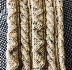 Beige, Crochet, Handmade, Fashion, Dirndl, Moda, Hand Made, Fashion Styles, Chrochet