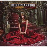 My December (Audio CD)By Kelly Clarkson
