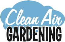 Clean Air Gardening.     Great, awesome, useful website.