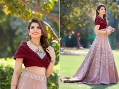 Party Wear Indian Dresses, Designer Party Wear Dresses, Indian Gowns Dresses, Indian Bridal Outfits, Indian Bridal Fashion, Dress Indian Style, Indian Fashion Dresses, Indian Designer Outfits, Indian Wedding Gowns