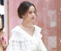 Ulzzang Korean Girl, Holy Chic, Beauty Portrait, Beautiful Morning, Bellamy, Young Fashion, Celebrity Couples, Celebs, Celebrities