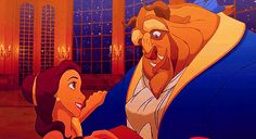 It's hard to deny that Disney makes the most memorable childhood movies ever. | What's The Most Feminist Disney Moment Ever?