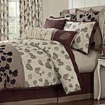 Aishling comforter set at JCP.com