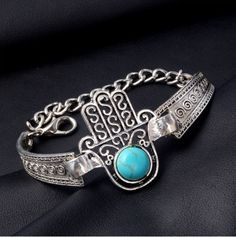Item specifics Brand Name:WCL Item Type:Bracelets Fine or Fashion:Fashion Chain Type:Link Chain Style:Classic Clasp Type:Lobster Shape\pattern:Round Setting Typ