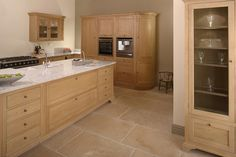 Avignon Heavy Tumble Limestone Flagstones. Limestone Floors from Flagstones Direct Flagstones Direct