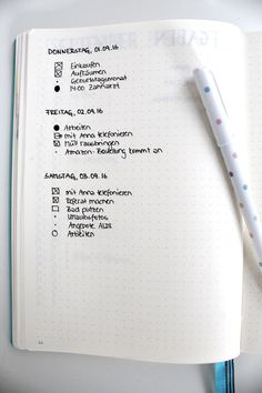 Bullet-Journal-Daily.png 900×1.350 Pixel