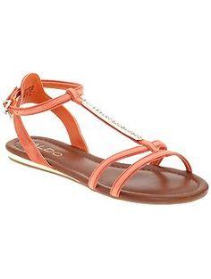 96fe781823b 64 Best Shoes images