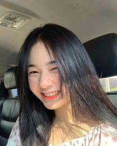 Gangsta Girl, Cute Girl Face, Character Makeup, Cartoon Art Styles, Good Poses, Cute Korean Girl, Aesthetic Girl, Ulzzang Girl, Girl Photography