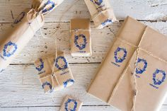 Gourmet Greek food and gifts, delivered across Australia. Gifts Delivered, Greek Recipes, Gift Wrapping, Australia, Food, Products, Gourmet, Gift Wrapping Paper, Wrapping Gifts