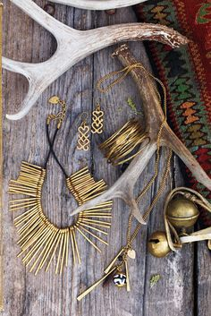 Anthropologie November Lookbook #Anthropologie #PinToWin #Thanksgiving