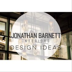 Jonathan Barnett Interior Design Ideas: Layer your lighting. Use a few different ceiling fixtures and layer them to promote the movement of energy in your kitchen space. #consciouslydesigned #ladesign #interiordesignerslosangeles #moderninteriors #losangelesinteriordesigners
