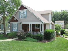 740 Westwood Ave, Listed 6.9.15 #northchatt #homesweetchatt